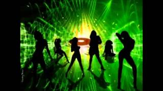 Dj clever  Niko M ft  Mike W clever mix)