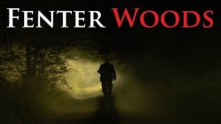 getlinkyoutube.com-CREEPYPASTA | Fenter Woods