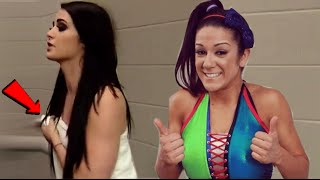 getlinkyoutube.com-Top 10 Youngest WWE DIVAS (Female Superstars)