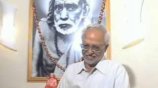 getlinkyoutube.com-Dr Veezhinathan talks about MahaPeriyava