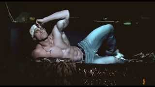 getlinkyoutube.com-Niko male stripper bed & shower