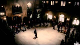 getlinkyoutube.com-► [TO] Klaus Mikaelson | Only Human