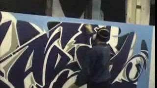 getlinkyoutube.com-dare graffiti instincts