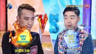 """getlinkyoutube.com-20161203《幸运秀》 又现""""小邓丽君""""深情演绎《烧肉粽》"""