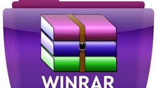 getlinkyoutube.com-como descargar e instalar archivo winrar 2016 full en español l windows 10, 8 y 7