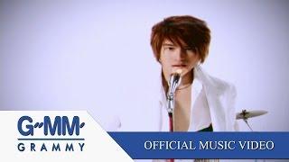 getlinkyoutube.com-มากกว่ารัก - พีท The Star【OFFICIAL MV】