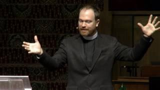 Sermon - 03/19/2017 - Pastor Shawne Brown - Christ Church Nashville