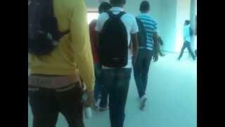 getlinkyoutube.com-أقوى شلابق في تونس -  A9wa Chlebe9 fi Tounes - Lycée Marsa Riadh Babasa