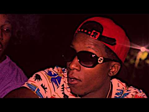 Neno Luciano x Rah 2xx (I Love Yola) Official Video