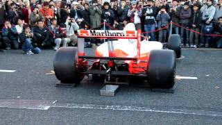 getlinkyoutube.com-HONDA   F1  V12  sound
