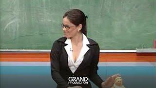getlinkyoutube.com-Estradna skola - Cas sexsologije - GS 2012/2013 - 23.11.2012. EM 8.
