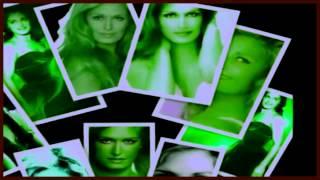 getlinkyoutube.com-Dalida  Born To Sing