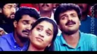 getlinkyoutube.com-malayalam movie niram songs