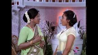 Amma - Manorama advices Vanitha