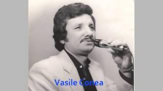 getlinkyoutube.com-Vasile Conea - Descununa-ma parinte