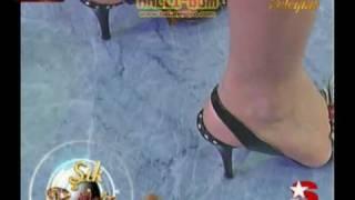 getlinkyoutube.com-ankarali yasemin sexy ayaklari.avi