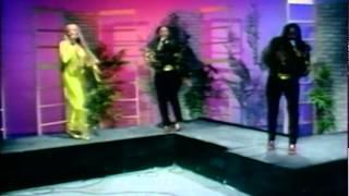 getlinkyoutube.com-The Sequence - Simon Says (Official Video)
