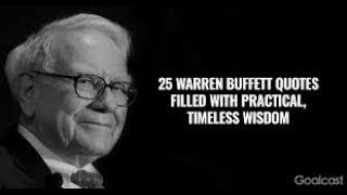 getlinkyoutube.com-Warren Buffett's Best Advice for 2015