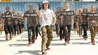 getlinkyoutube.com-STEP UP REVOLUTION - We Are The Mob
