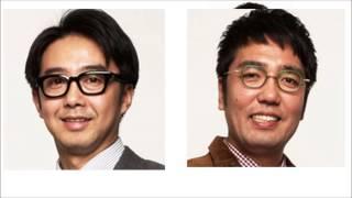 getlinkyoutube.com-おぎやはぎ 携帯メール、早打ち世界記録!!