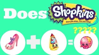 getlinkyoutube.com-Shopkins Season 2 HOW TO GET A LIMITED EDITION?! TIP from a viewer on how to find a limited edition