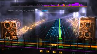 getlinkyoutube.com-Rocksmith 2014 - Guns N Roses - Sweet Child Of Mine