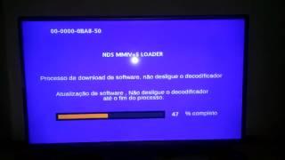 getlinkyoutube.com-Atualizando Receptor Oi TV Livre HD Elsys