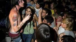 a skylit drive - the past the love  the memory,