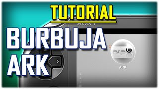"getlinkyoutube.com-PS Vita: Instalar ""Menú ARK"" (Método PBOOT) FW 3.52 o Menores - @Qwikrazor87"