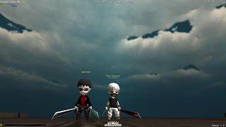 getlinkyoutube.com-RC Mod Fun! (Attack on Titan Tribute Game)