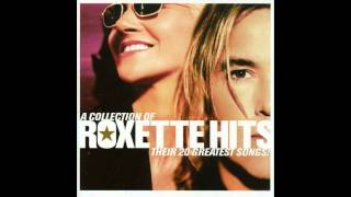 getlinkyoutube.com-Roxette - Fading Like a Flower (Every Time You Leave)