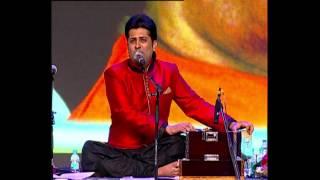 getlinkyoutube.com-Sumeet Tappoo (Live) - Sai Baba Bolo