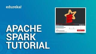 getlinkyoutube.com-Apache Spark Tutorial   Spark Tutorial for Beginners   Apache Spark Training   Edureka