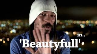 Cali P - Beautyfull