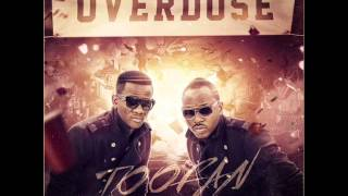 getlinkyoutube.com-Toofan - Virus (Audio) New 2014