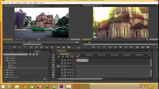 getlinkyoutube.com-Hướng dẫn Adobe Premiere Pro CC