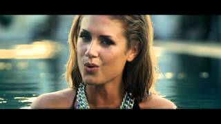 getlinkyoutube.com-Tone Damli feat. Eric Saade - Imagine (OFFICIAL VIDEO)