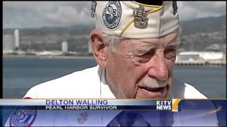 getlinkyoutube.com-A Pearl Harbor survivor's story