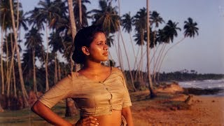 Dheevari: Fisherman's Daughter   Sinhala Full Movie