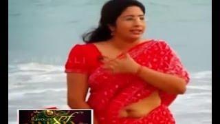 getlinkyoutube.com-Lakshmi Nair latest Clear Navel show