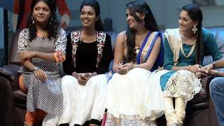 getlinkyoutube.com-Ivide Ingananu Bhai I Ep 31 with Midukki team I Mazhavil Manorama
