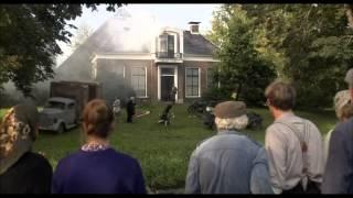 getlinkyoutube.com-Snuf de hond in oorlogstijd - Making off (2008).