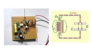 getlinkyoutube.com-العناصر الالكترونية : المكثف - (Capacitor - Condensateur (HD