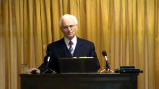 Κήρυγμα Ευαγγελίου -