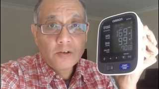getlinkyoutube.com-How To Lower Blood Pressure Quickly - Quick Natural Way To Lower Your BP