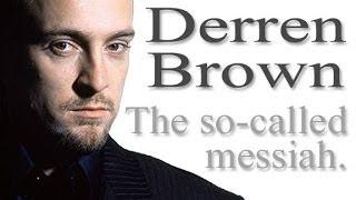 getlinkyoutube.com-Derren Brown - Messiah [Full]