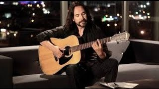getlinkyoutube.com-Marco Antonio Solís - Mis Grandes Exitos  Mix