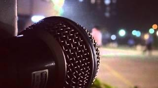 getlinkyoutube.com-Arijit Singh , Ankit Tiwari , Sonu Nigam and Atif Aslam all time hits non-stop music