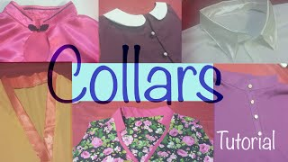 getlinkyoutube.com-♥ Collars ☁ Advanced Necklines 2