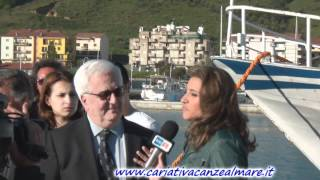 Cariati trasmissione rai-buongiorno italia-27-04-2012